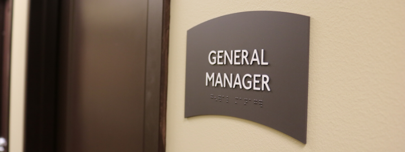general manager.png